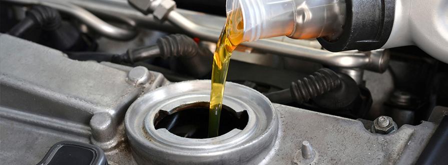 Замена тормозной жидкости Peugeot