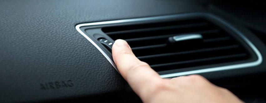 Диагностика автокондиционера Peugeot в Минске