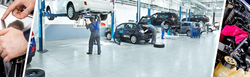 Техническое обслуживание (ТО) Mercedes в Минске