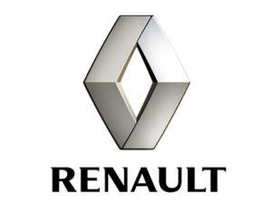 Ремонт Renault в Минске